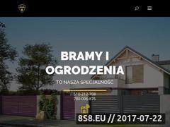 Miniaturka domeny lakate.pl