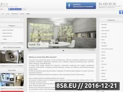 Miniaturka domeny www.lampy.info.pl