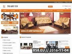 Miniaturka domeny lemag1.com.pl
