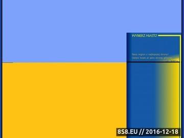 Zrzut strony Wczasy nad morzem: Karwia, Władysławowo, Jastarnia