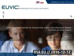 Miniaturka domeny www.lgbs.pl