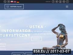 Miniaturka domeny www.lot.ustka.pl
