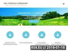Miniaturka domeny lubikowska.szczecin.pl