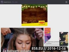 Miniaturka domeny lula.pl