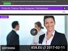 Miniaturka domeny luuluu.pl