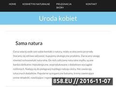 Miniaturka domeny m-ce24.pl