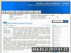 Miniaturka domeny www.m24h.pl