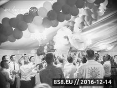 Miniaturka Kamerzysta na wesele Mielec (macheta.pl)