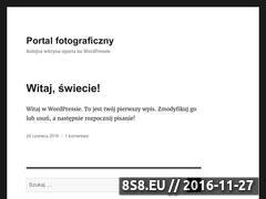 Miniaturka domeny madrugadafotoart.pl