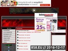 Miniaturka domeny www.marcin87.pl.tl