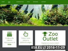 Miniaturka domeny masson.com.pl