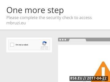 Zrzut strony Your IT Partner