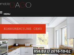 Miniaturka domeny mebledago.pl