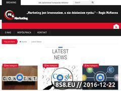 Miniaturka domeny www.mftp.pl