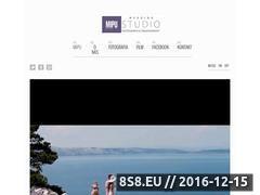 Miniaturka domeny www.mipu.pl