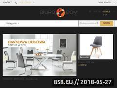 Miniaturka domeny miratek.pl