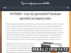 Miniaturka domeny moobilni.pl
