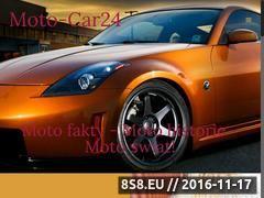 Miniaturka domeny moto-car24.pl