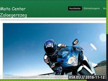 Zrzut strony Motoryzacja - samochody i motocykle
