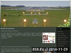 Miniaturka domeny www.movisklep.pl