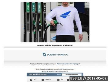 Zrzut strony Muzee.pl - najlepsza, najszybsza, najwygodniejsza wyszukiwarka mp3 w sieci