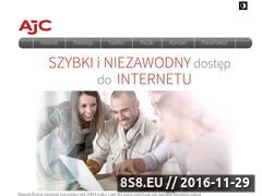 Miniaturka domeny www.myfon.pl