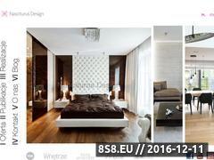 Miniaturka domeny www.n-design.pl
