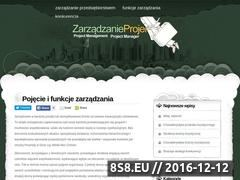 Miniaturka domeny nabledach.pl