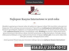 Miniaturka Gry Karciane Online (najlepsze-kasyna-online.eu)