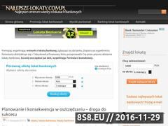 Miniaturka Lokaty (najlepsze-lokaty.com.pl)