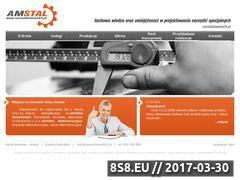 Miniaturka domeny www.narzedziownia24.pl