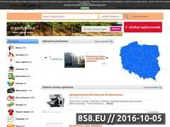 Miniaturka domeny naszkram.pl
