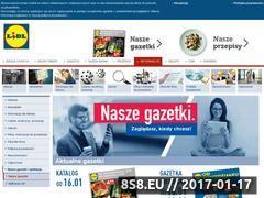 Miniaturka domeny netcash.yoyo.pl