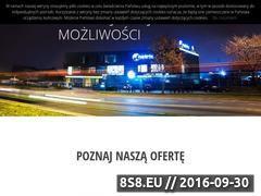 Miniaturka domeny www.netrix.com.pl