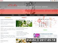 Miniaturka domeny www.newestudio.com