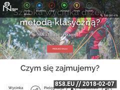 Miniaturka domeny niemalipy.wroclaw.pl