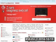 Miniaturka domeny nkatalog.pl