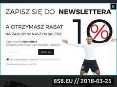 Miniaturka domeny no10.pl