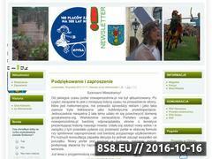 Miniaturka domeny nowajerozolima.pl