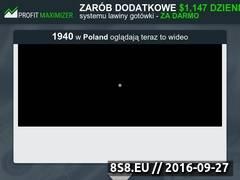 Miniaturka nowakamasutra.pl (NowaKamasutra.pl - opowiadania erotyczne)