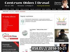 Miniaturka domeny nowal.com.pl