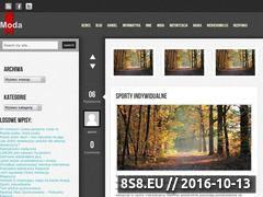 Miniaturka domeny www.nusic.pl