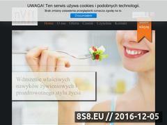 Miniaturka domeny nvit.pl