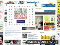 Miniaturka domeny www.obud.pl