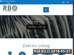 Miniaturka domeny odszkodowania-rbo.pl
