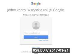 Miniaturka domeny odszkodowanie-adwokat.pl