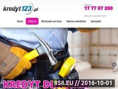 Miniaturka domeny ogloszenia24h.info