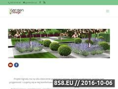 Miniaturka domeny www.ogrody.pl.pl