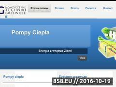Miniaturka domeny ogrzewanie-ntg.pl