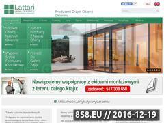 Miniaturka domeny okna-okiennice.eu